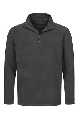 Свитшот ACTIVE FLEECE HALF ZIP Man