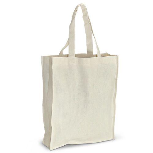 663270e620cd Эко сумка 35x10х42 - Корпоративные и бизнес подарки оптом