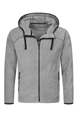 Жакет ACTIVE POWER FLEECE JACKET Men