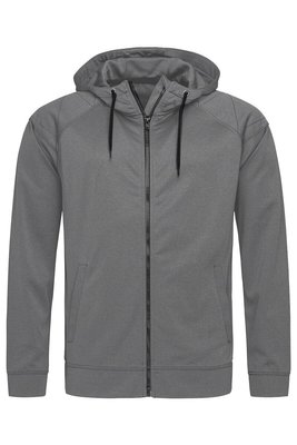 Жакет ACTIVE PERFORMANCE JACKET Men