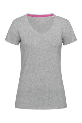 Футболка CLAIRE (V-Neck) Women