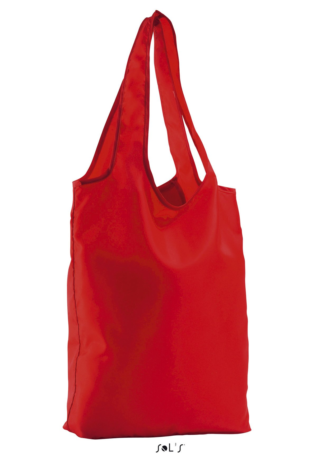 05dfc342c8fe Складна господарська сумка SOL'S PIX - Корпоративні та бізнес ...