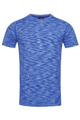 Футболка ACTIVE SEAMLESS RAGLAN Men