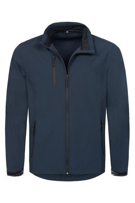 Жакет ACTIVE SOFTEST SHELL JACKET Men